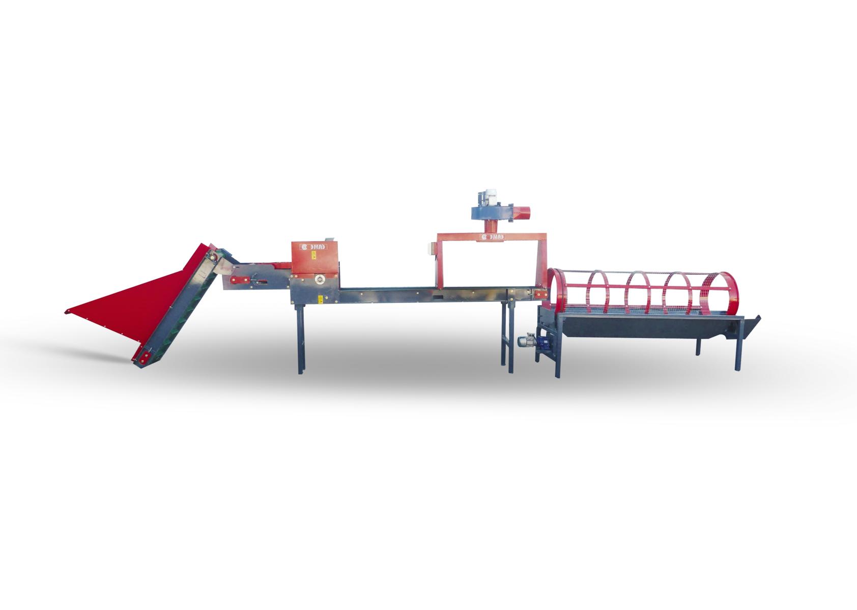 augmenter sa vitesse au football neymar training. Black Bedroom Furniture Sets. Home Design Ideas