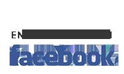 Encuéntrenos en Facebook
