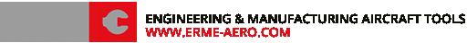 Erme Aero
